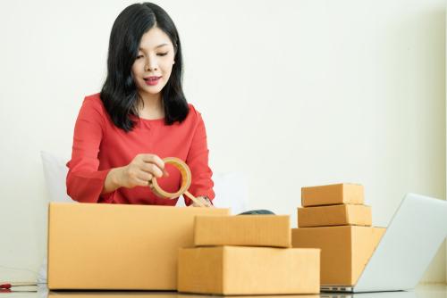 Jenis-jenis Usaha Sampingan yang Cocok bagi Karyawan dan ...