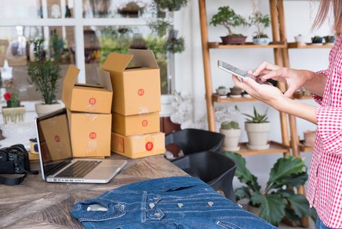 Cara Memulai Bisnis Online yang Lagi Tren dan Menjanjikan