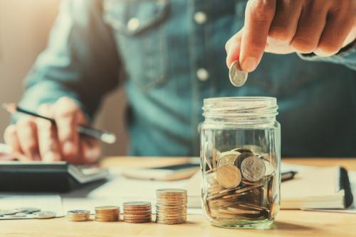 Informasi Lengkap Perhitungan Tarif Pajak Tabungan di Bank