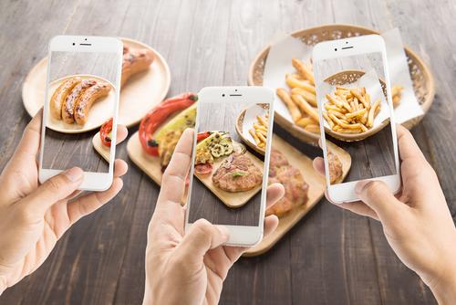 Strategi Dan Cara Mempromosikan Makanan Agar Jualan Laris Manis