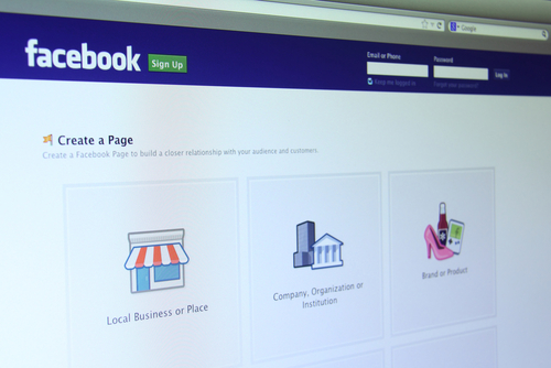 Tips Dan Trik Cara Promosi Di Facebook Gratis Untuk Pemula