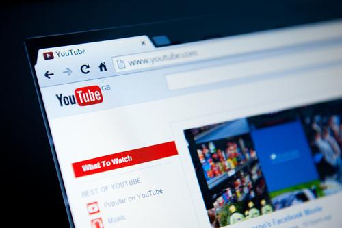 Cara Memasang Iklan Di Youtube Untuk Promosikan Usahamu